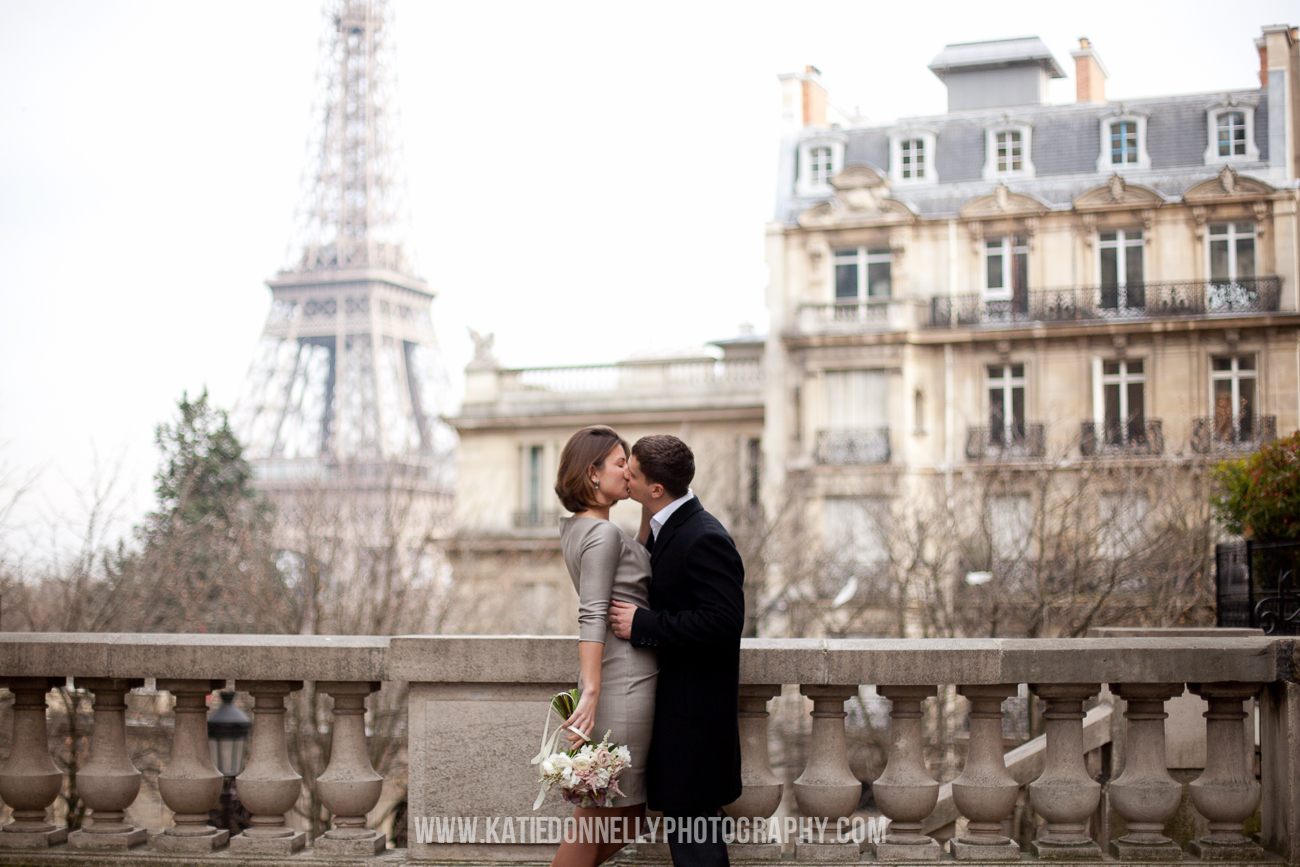 paris-wedding-photographer_009.jpg