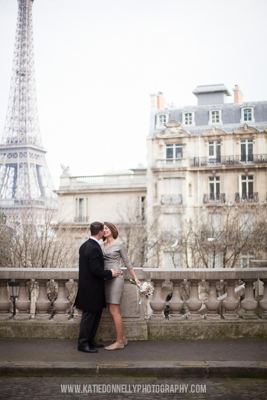 paris-wedding-photographer_018.jpg