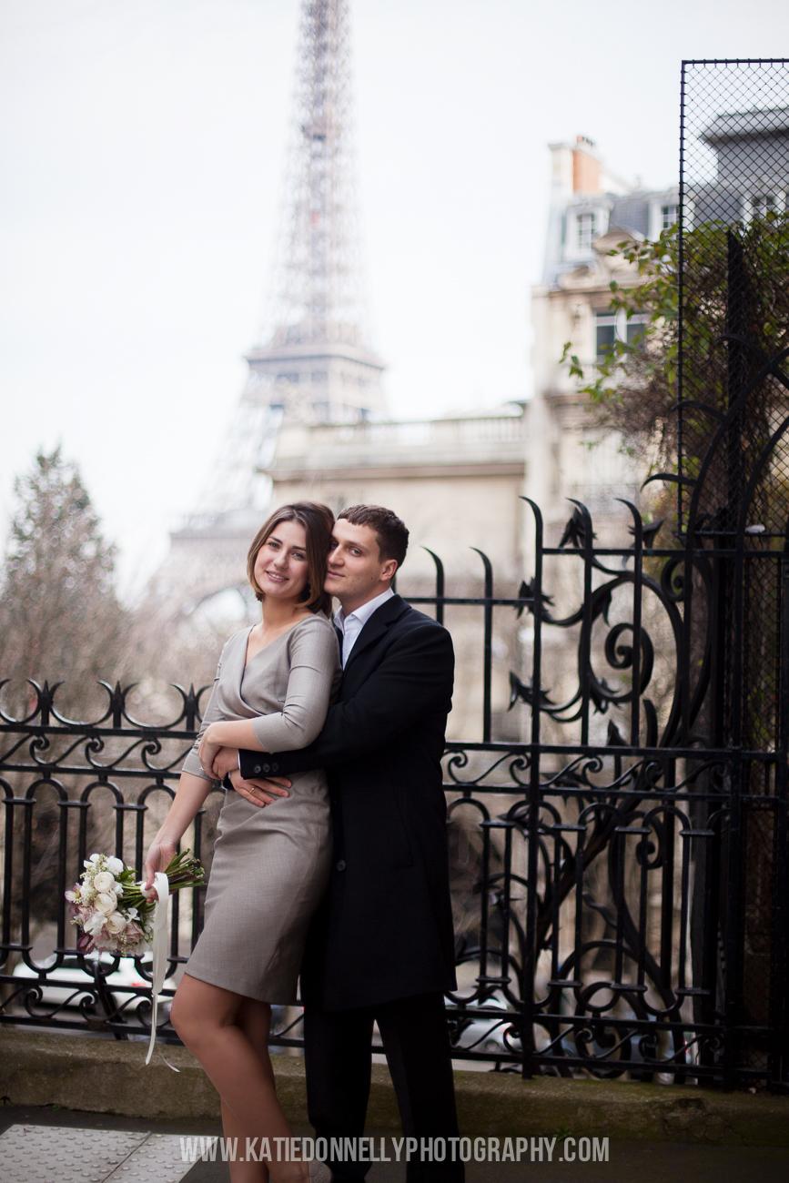 paris-wedding-photographer_020.jpg