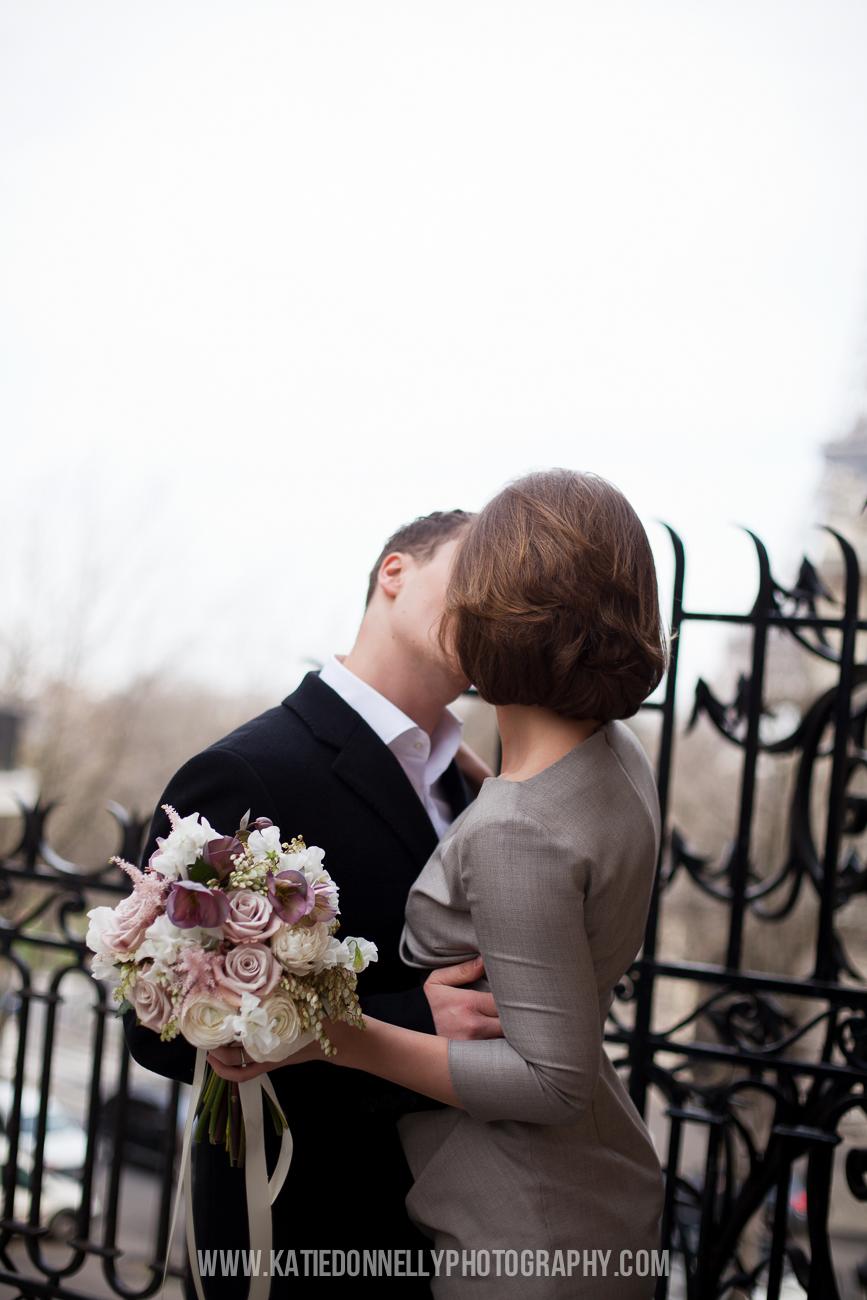 paris-wedding-photographer_023.jpg