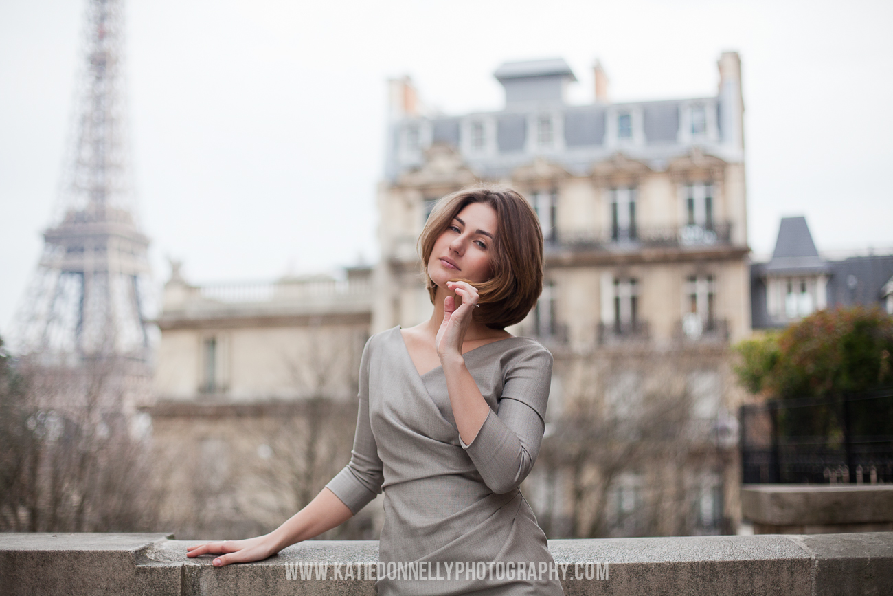 paris-wedding-photographer_025.jpg