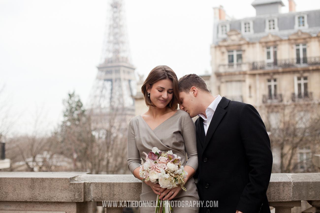 paris-wedding-photographer_026.jpg