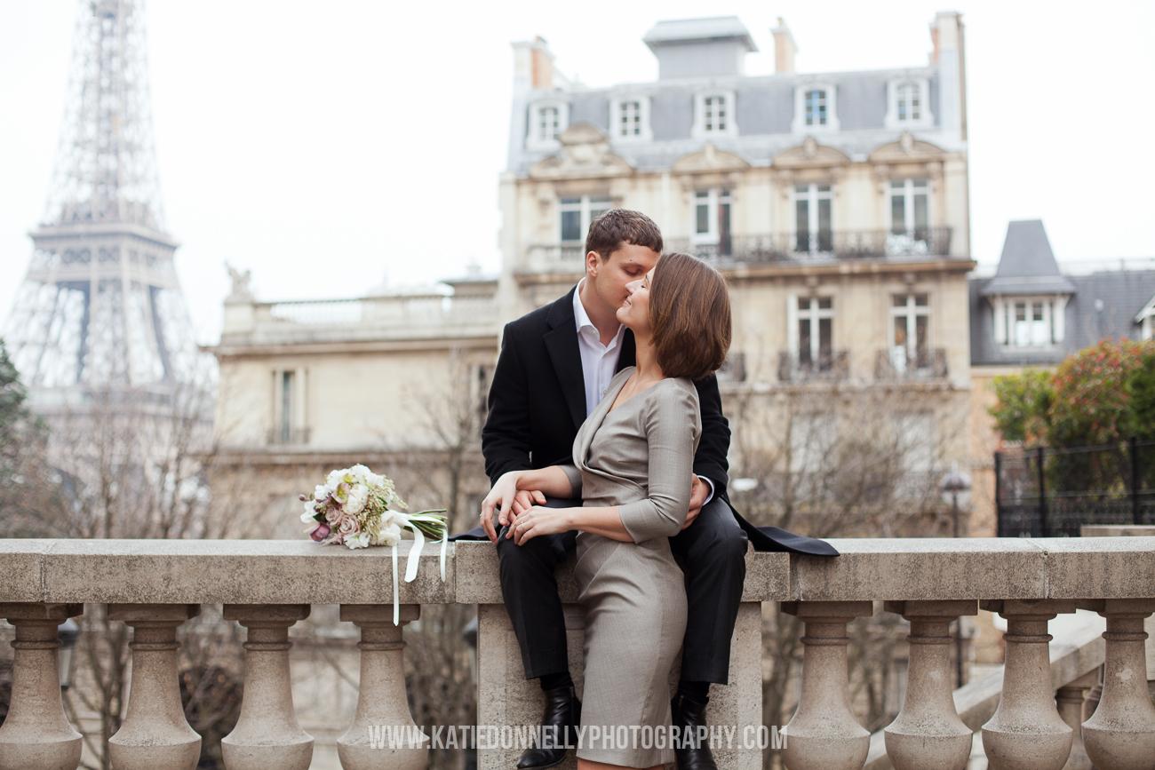paris-wedding-photographer_033.jpg