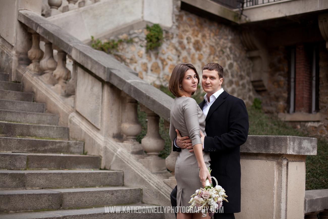 paris-wedding-photographer_035.jpg