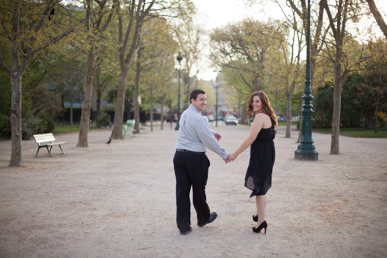 paris-engagement-photographer_004.jpg