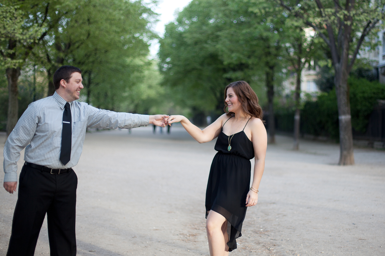 paris-engagement-photographer_010.jpg