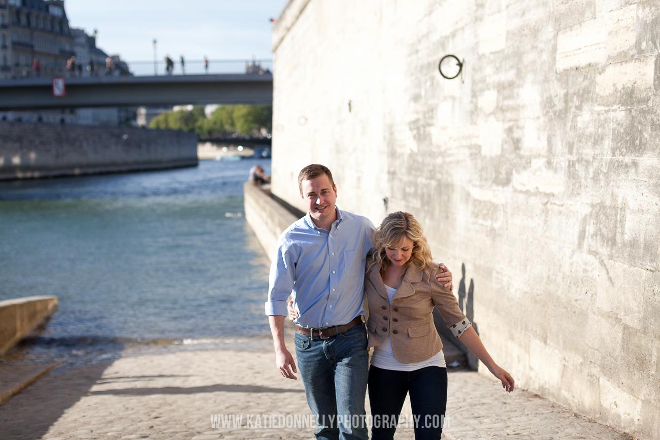 gorgeous-paris-engagement-photography_003.jpg