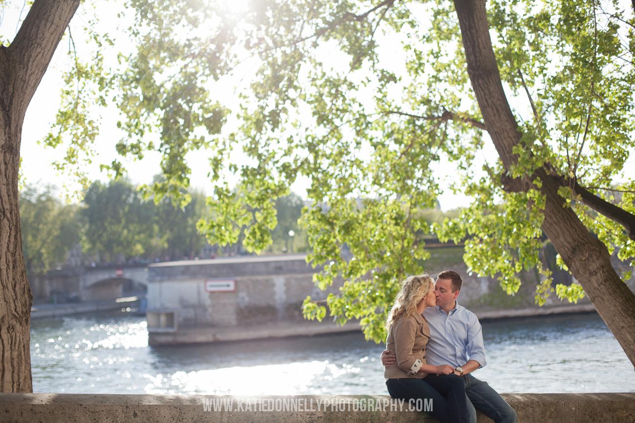 gorgeous-paris-engagement-photography_006.jpg