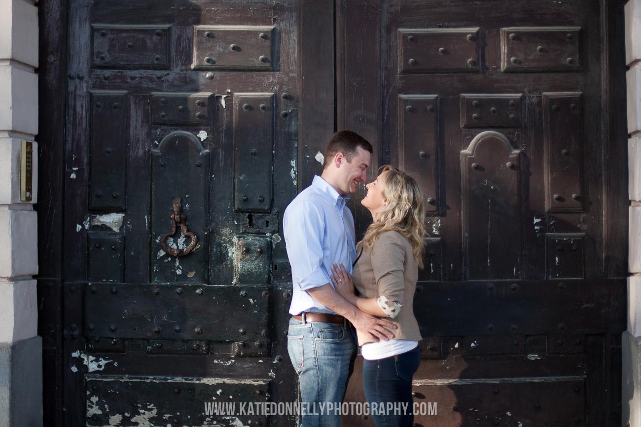 gorgeous-paris-engagement-photography_007.jpg