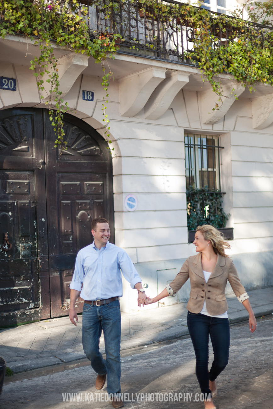 gorgeous-paris-engagement-photography_008.jpg