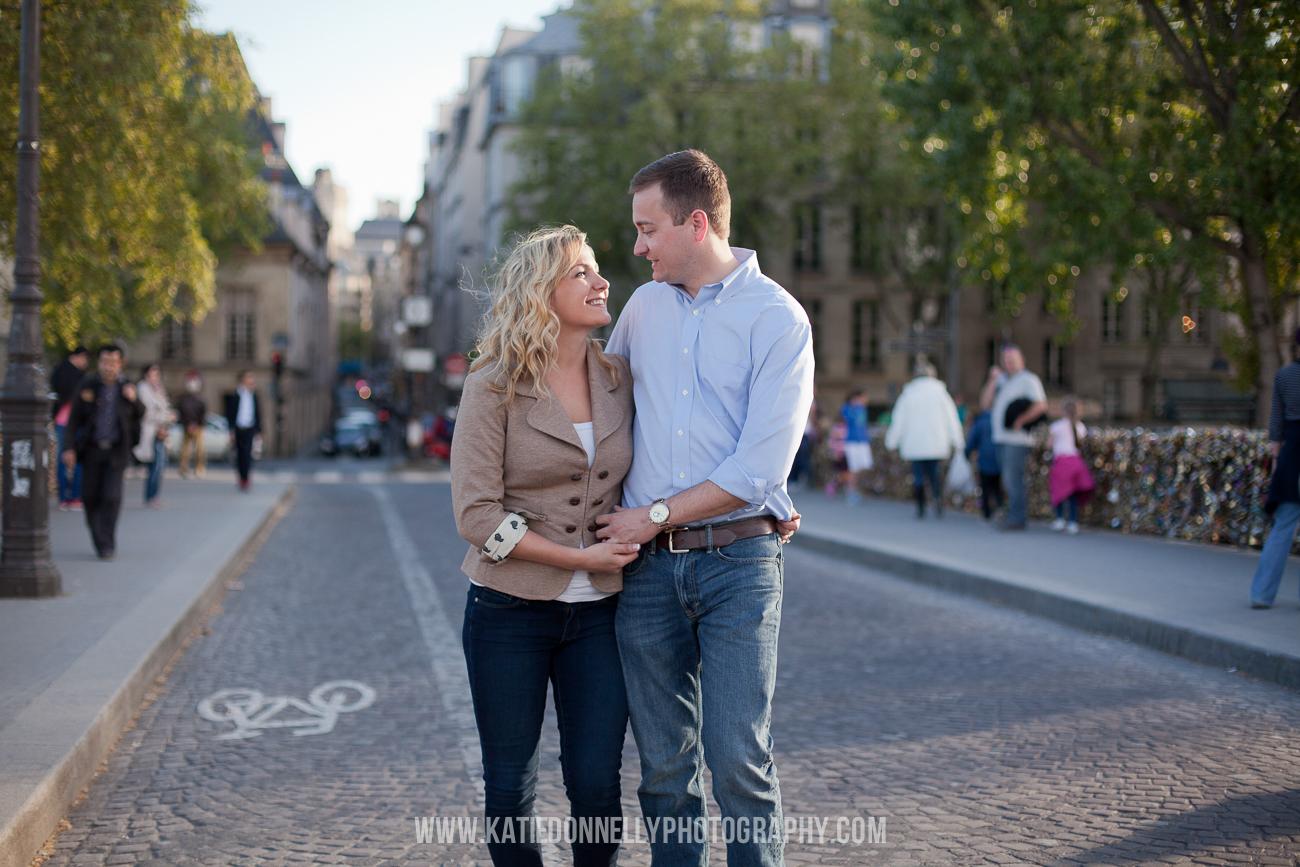gorgeous-paris-engagement-photography_010.jpg