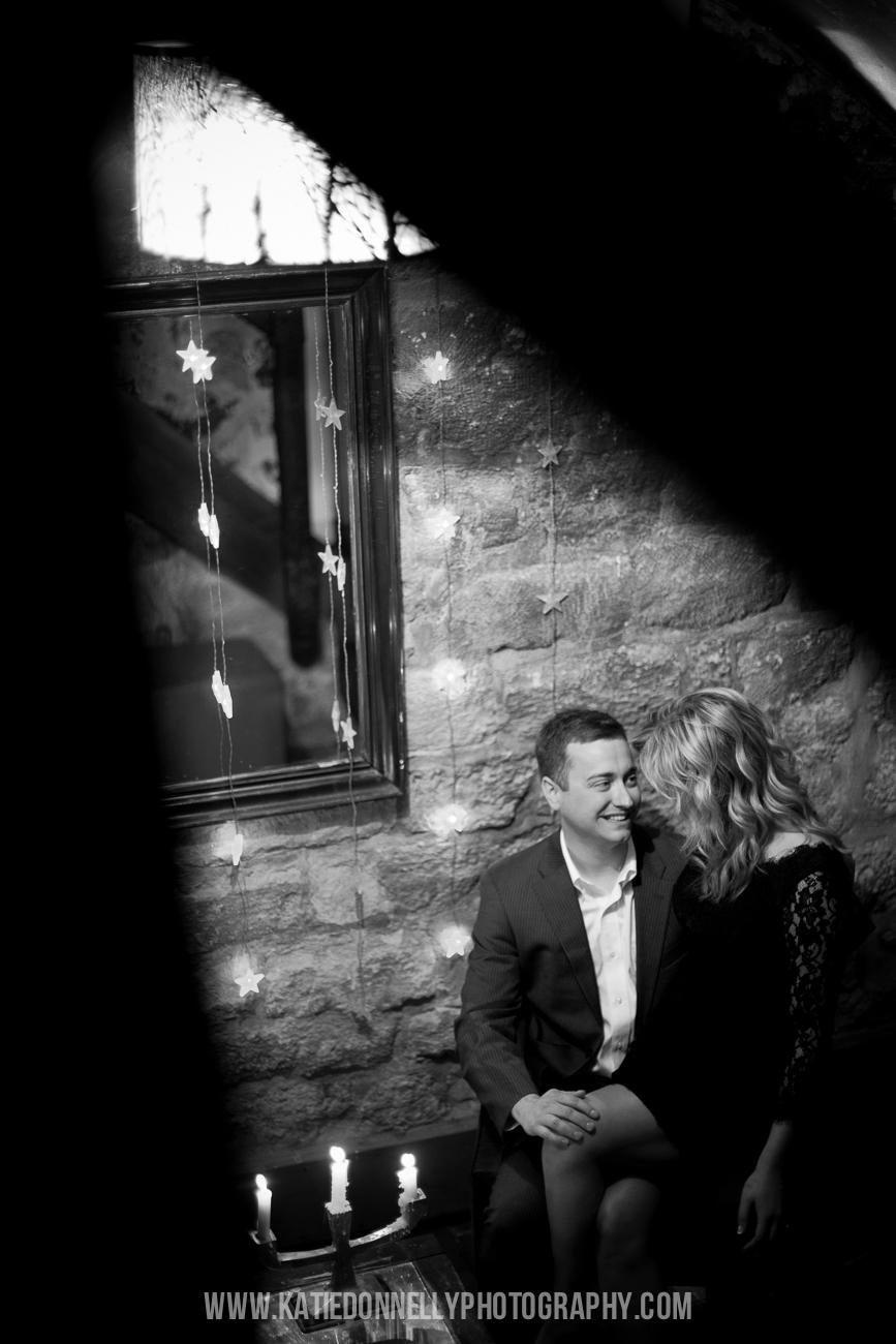 gorgeous-paris-engagement-photography_014.jpg