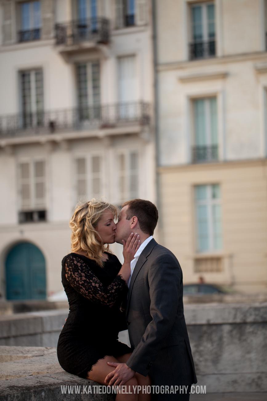 gorgeous-paris-engagement-photography_017.jpg
