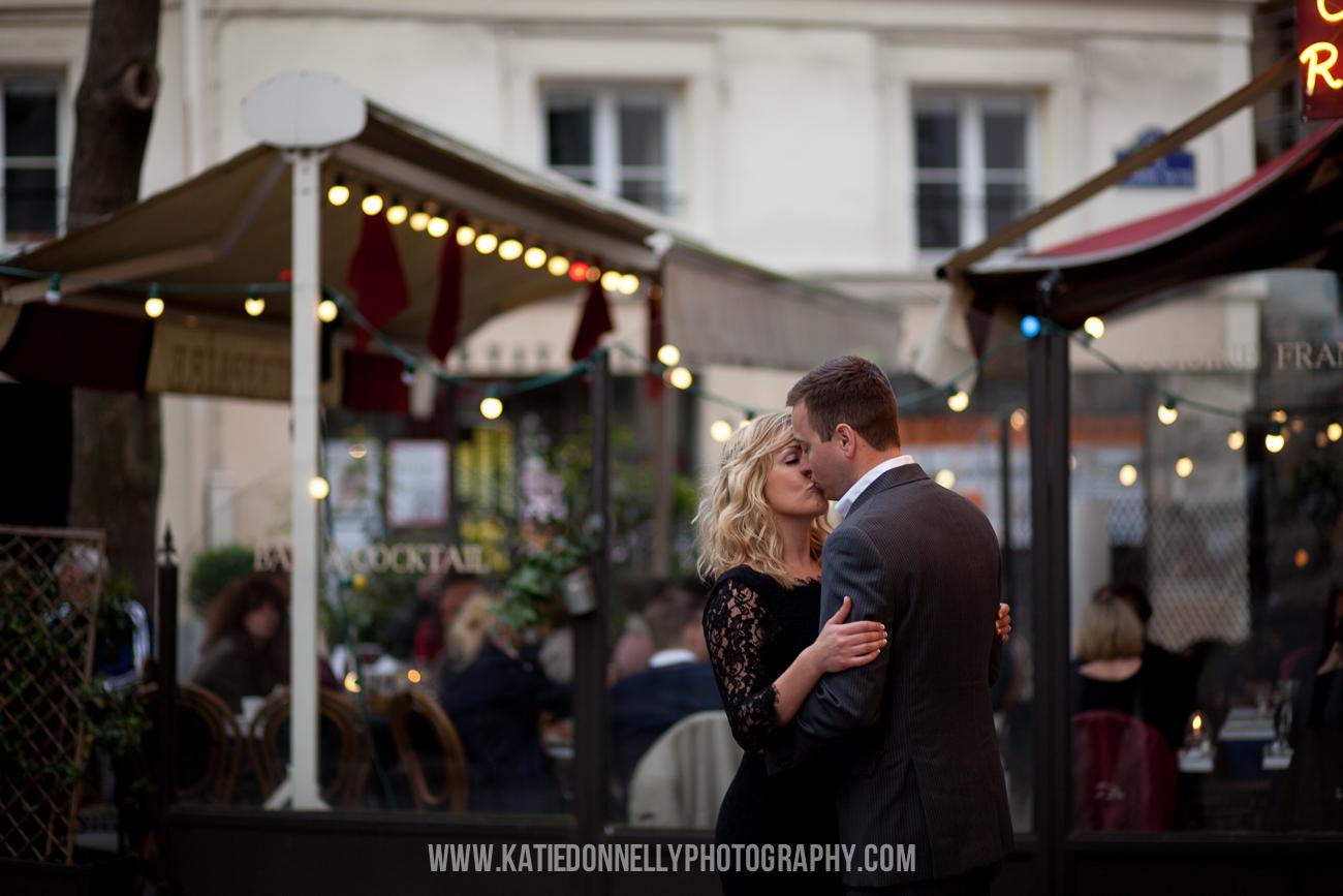 gorgeous-paris-engagement-photography_020.jpg