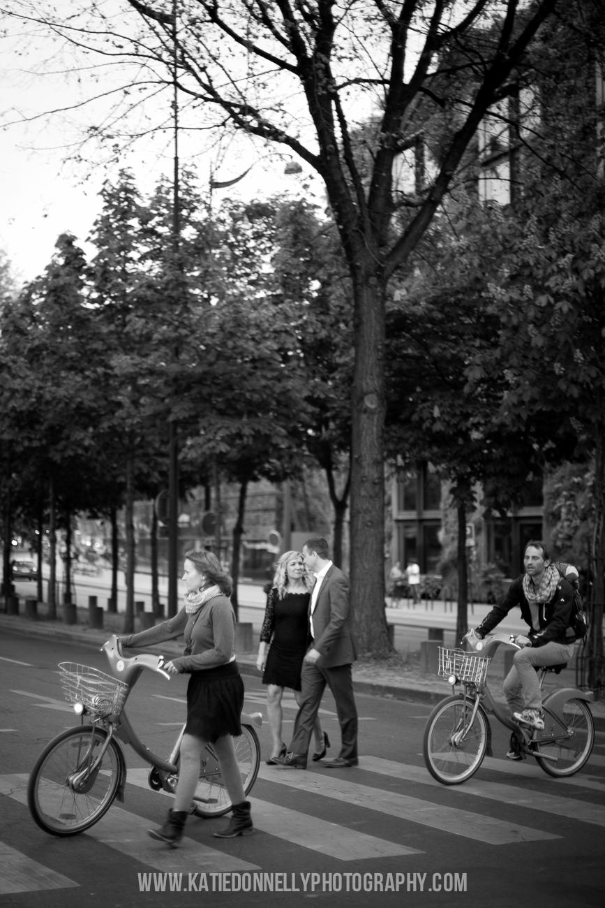 gorgeous-paris-engagement-photography_021.jpg