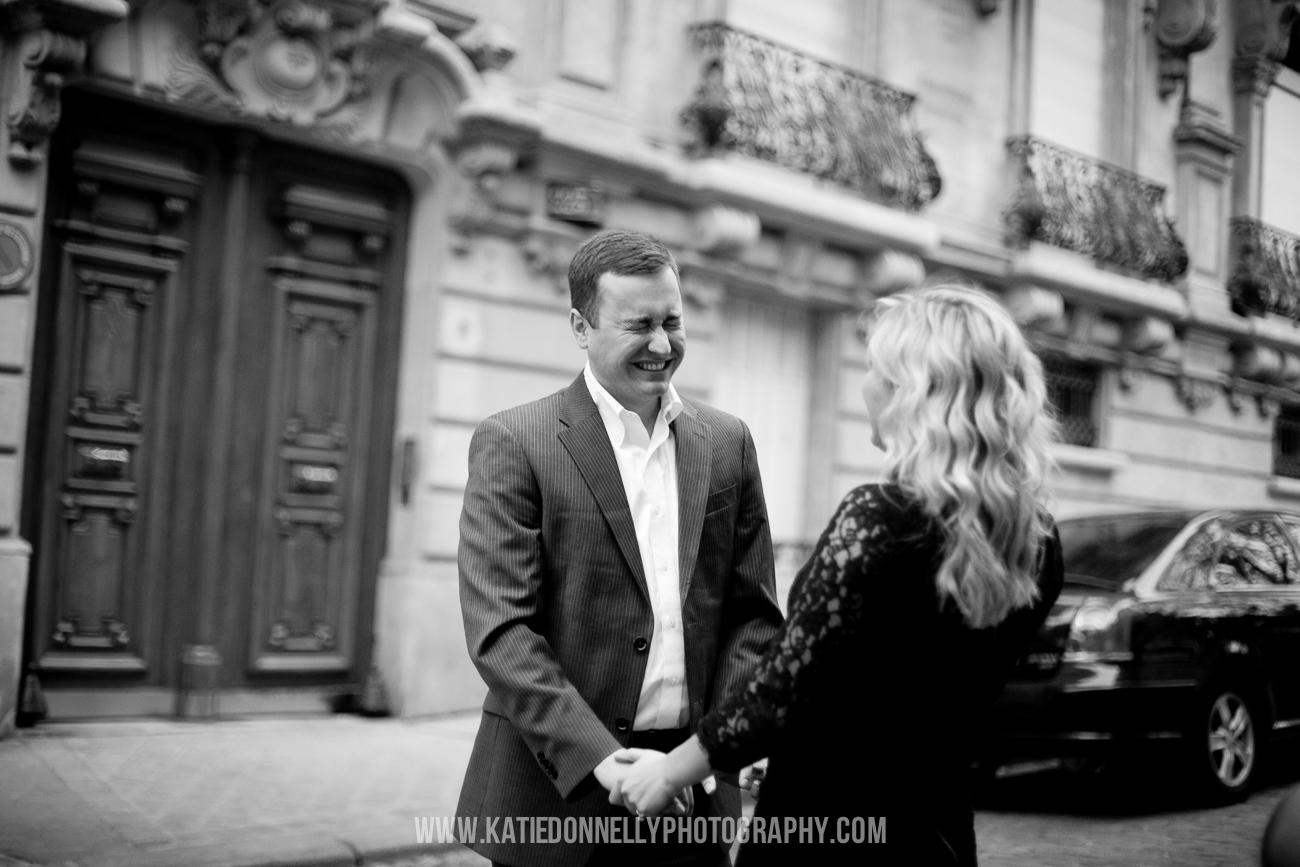 gorgeous-paris-engagement-photography_023.jpg