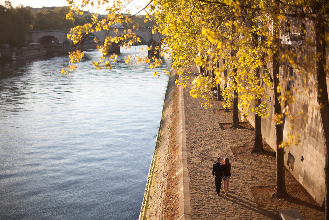 paris-engagement-photography_005.jpg