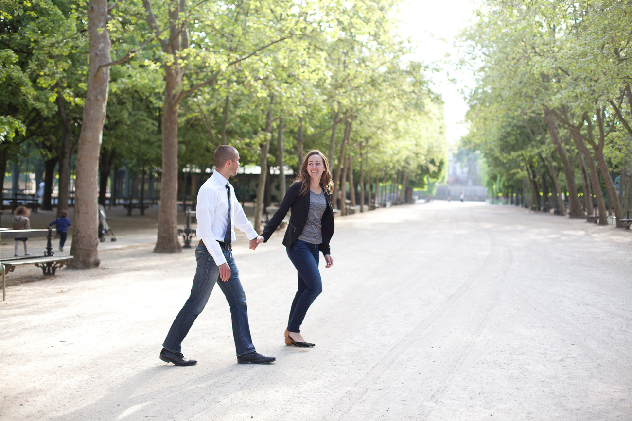 paris-engagement-photography_029.jpg