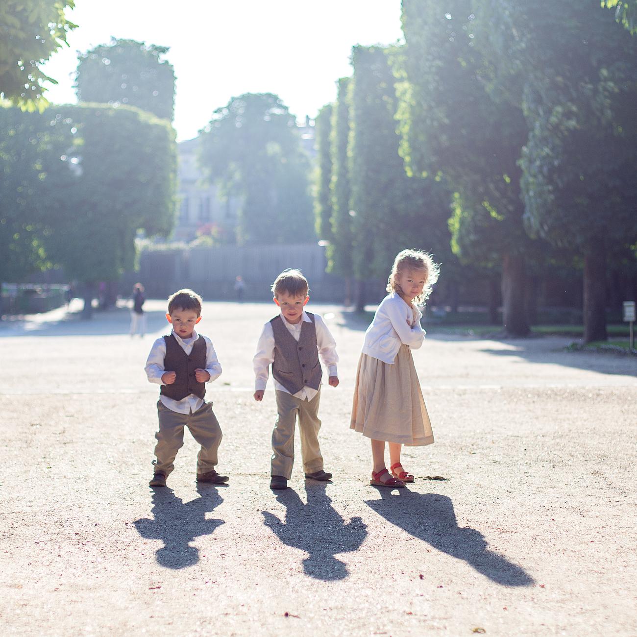 paris-family-photographer-jardin-du-luxembourg_010.jpg