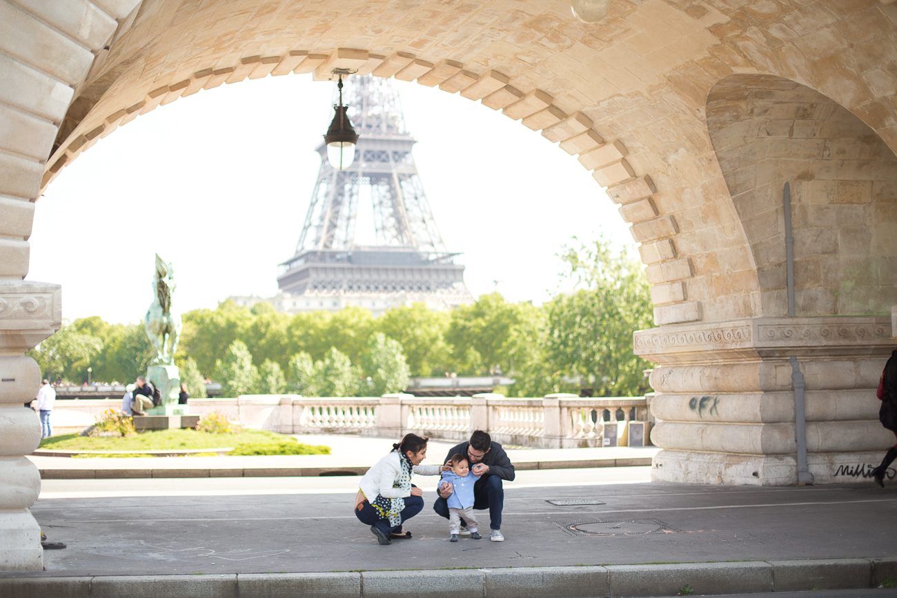 photographe-famille-paris_009.jpg