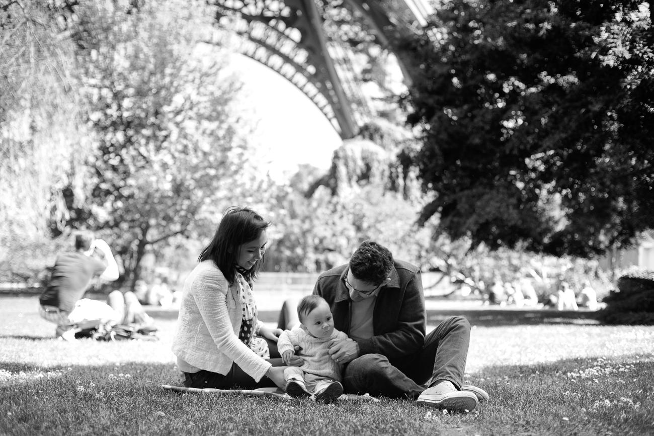 photographe-famille-paris_018.jpg
