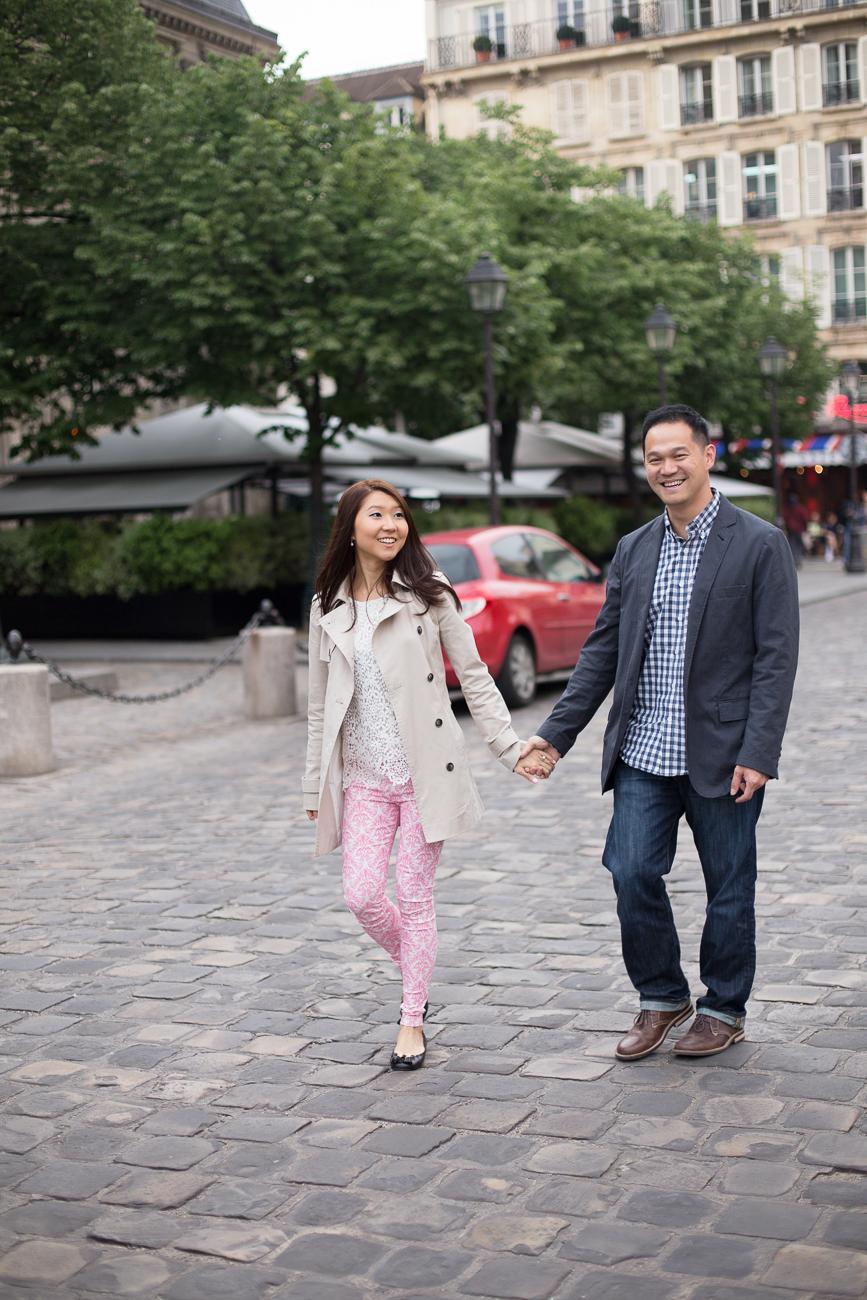 couple walking in paris.jpg