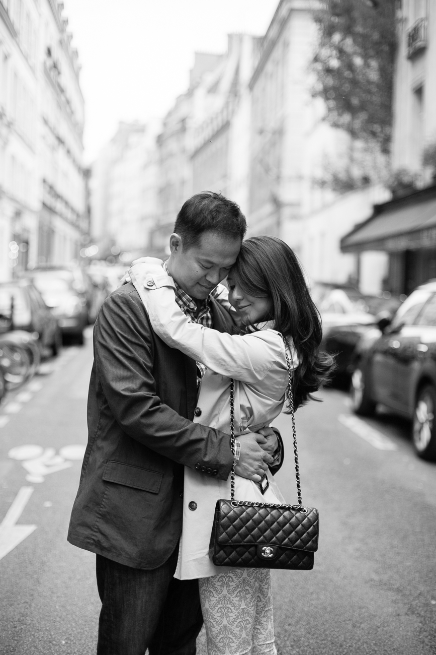 engaged-couple-with-chanel-bag-paris.jpg