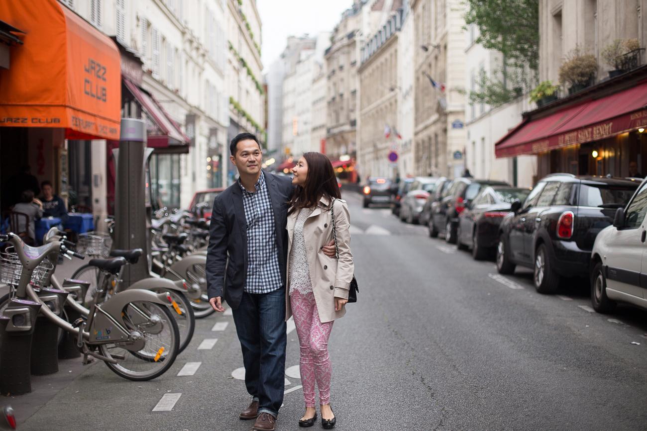 paris-engagement-photos_002.jpg