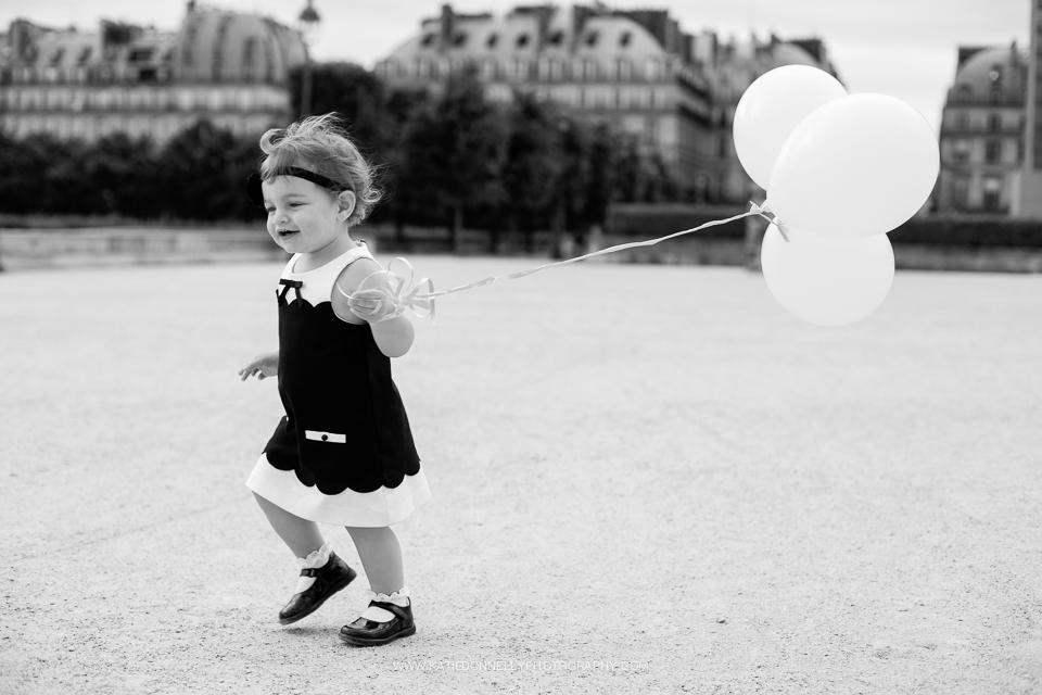 paris-destination-lifestyle-family-photographer-katie-donnelly-brooklyn-limestone_004.jpg