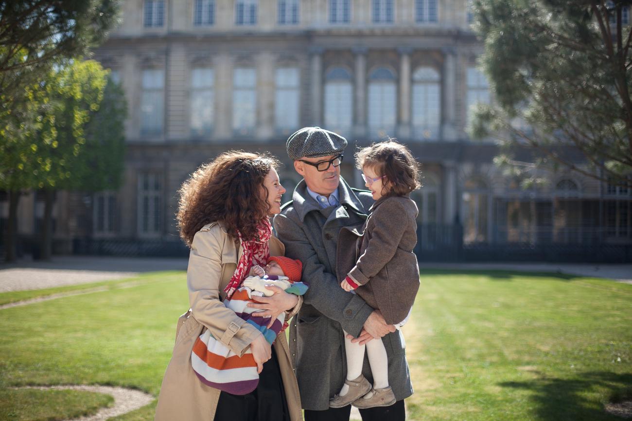 paris-lifestyle-family-photographer_021.jpg