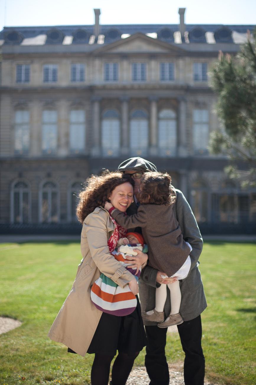 paris-lifestyle-family-photographer_022.jpg