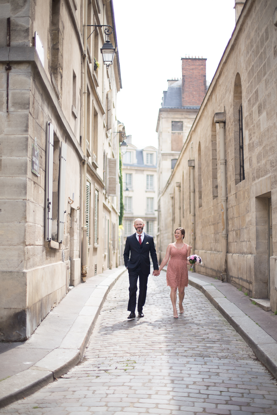 Paris, France Elopement Wedding Photographer_031.jpg