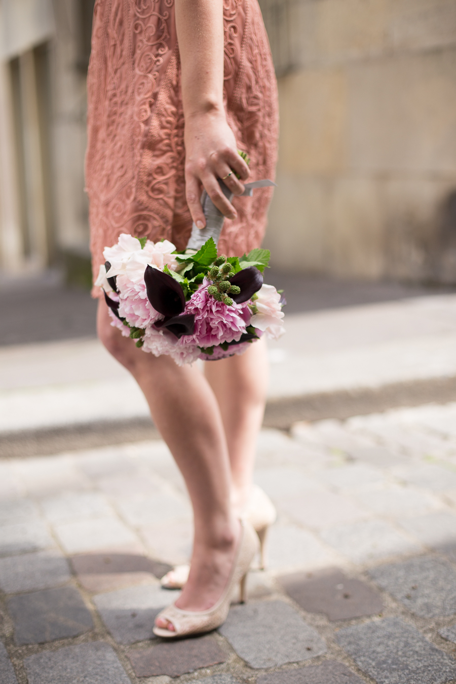 Paris, France Elopement Wedding Photographer_040.jpg