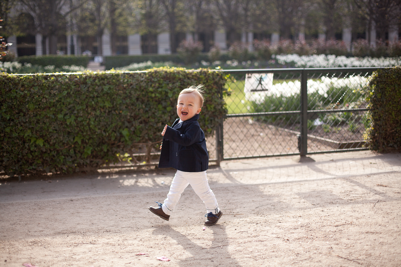 Paris, France Family Photographer II Photographe famille de Paris_028.jpg