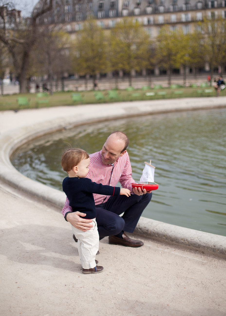 Paris, France Family Photographer II Photographe famille de Paris_045.jpg