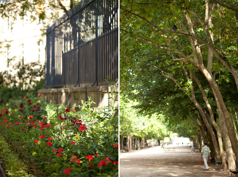 jardin-du-luxembourg-katie-donnelly2