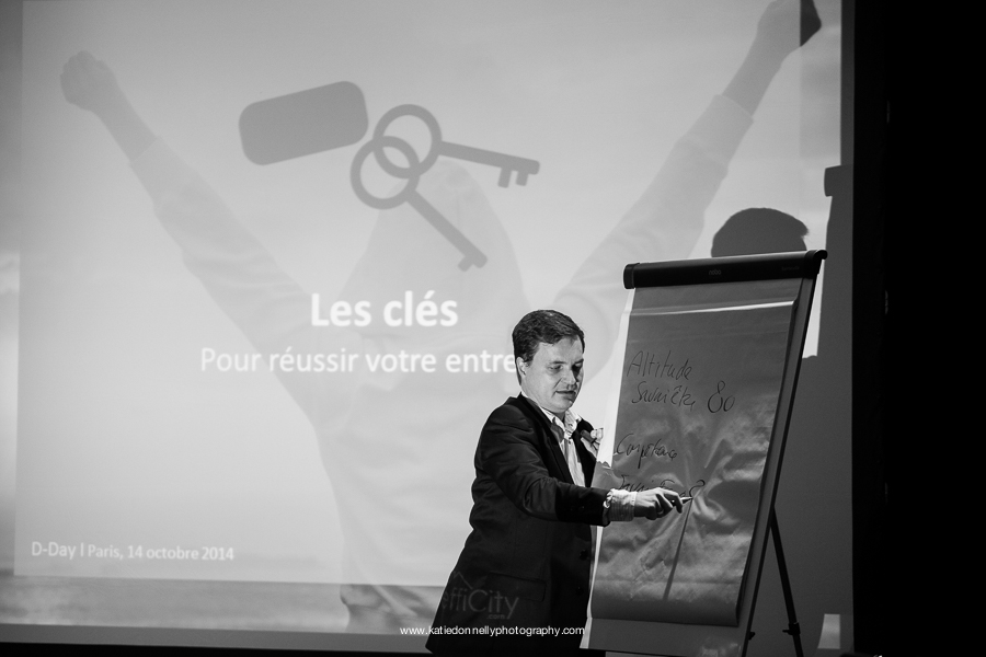 paris-photographe-professionnelle-portrait-efficity-evenement-paris_007.jpg