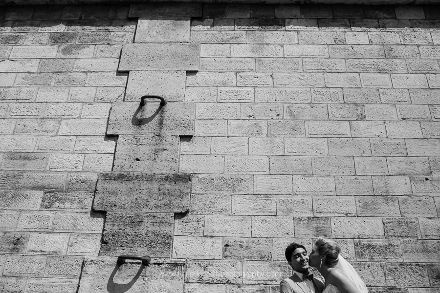 France Destination Photographer Europe Paris 14eme Mariage_027.jpg