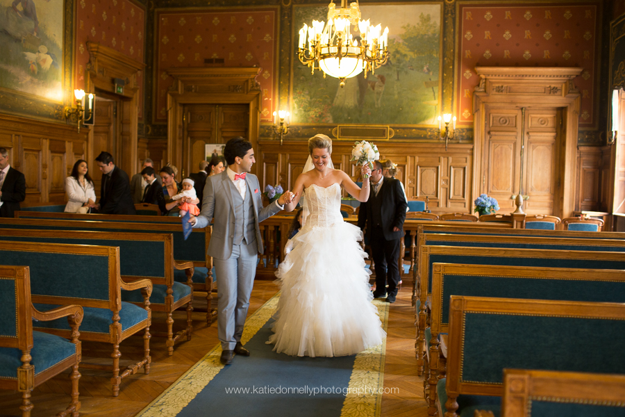 France Destination Photographer Europe Paris 14eme Mariage_060.jpg