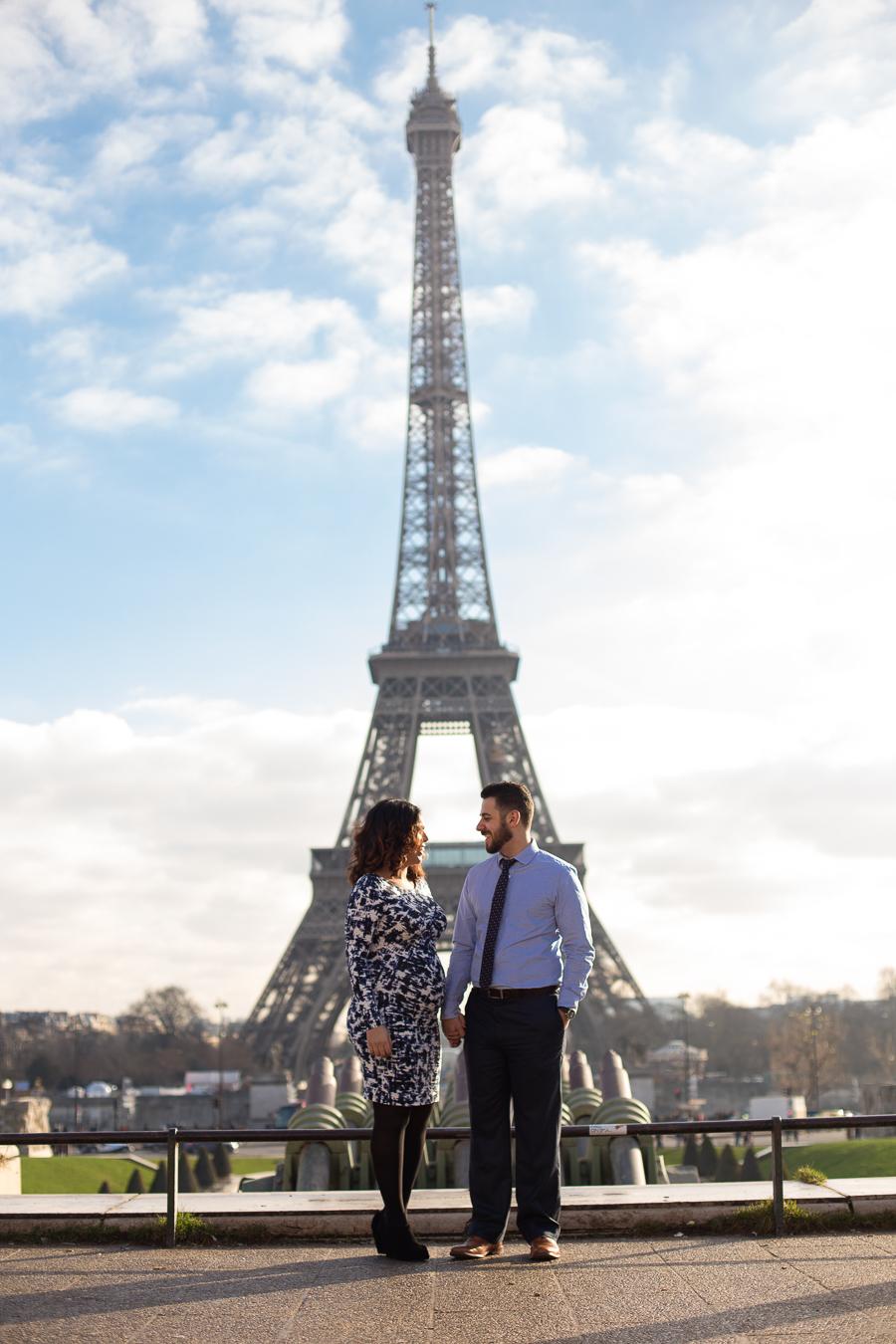 Paris Ile de France Maternity Photographer, Photographe Grossesse_009.jpg