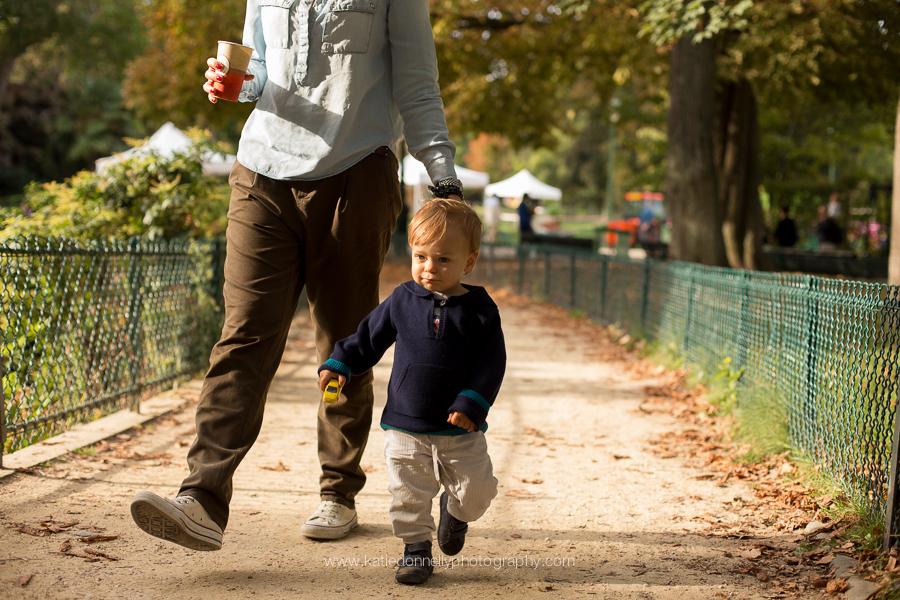 kids photographer paris 16 parc monceau_024.jpg
