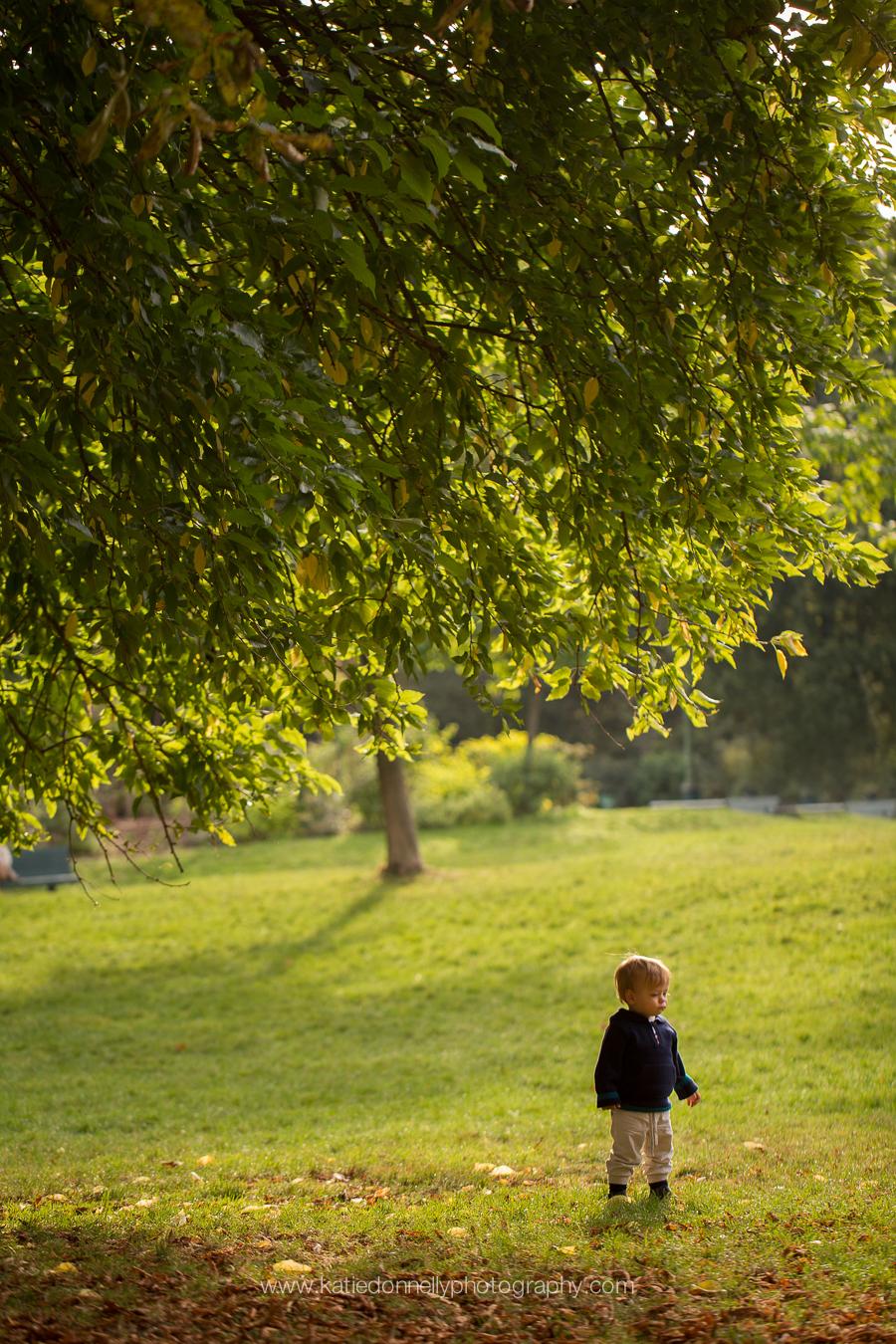 kids photographer paris 16 parc monceau_009.jpg