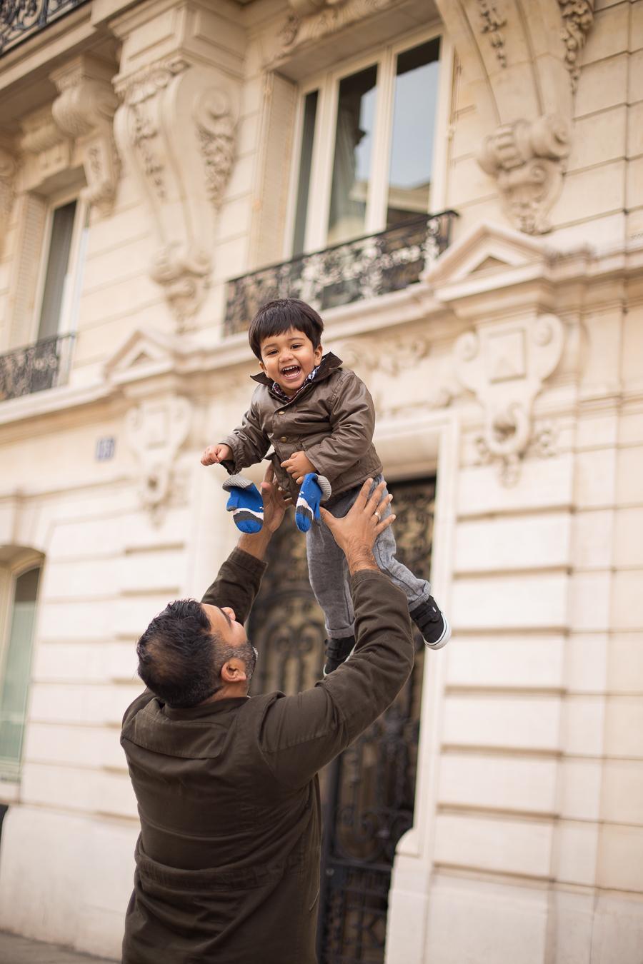 paris-france-lifestyle-maternity-family-photographer-jardin-du-luxembourg_002.jpg