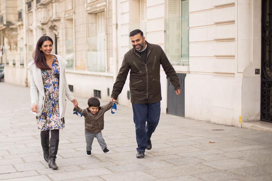 paris-france-lifestyle-maternity-family-photographer-jardin-du-luxembourg_016.jpg