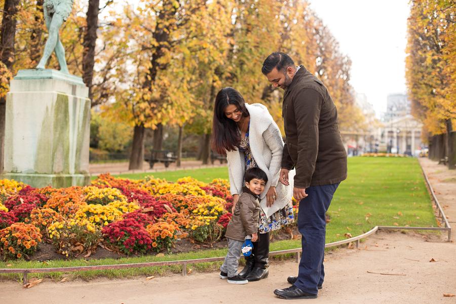 paris-france-lifestyle-maternity-family-photographer-jardin-du-luxembourg_006.jpg