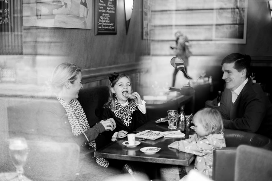 France-meilleur-photographe-de-famille_003.jpg