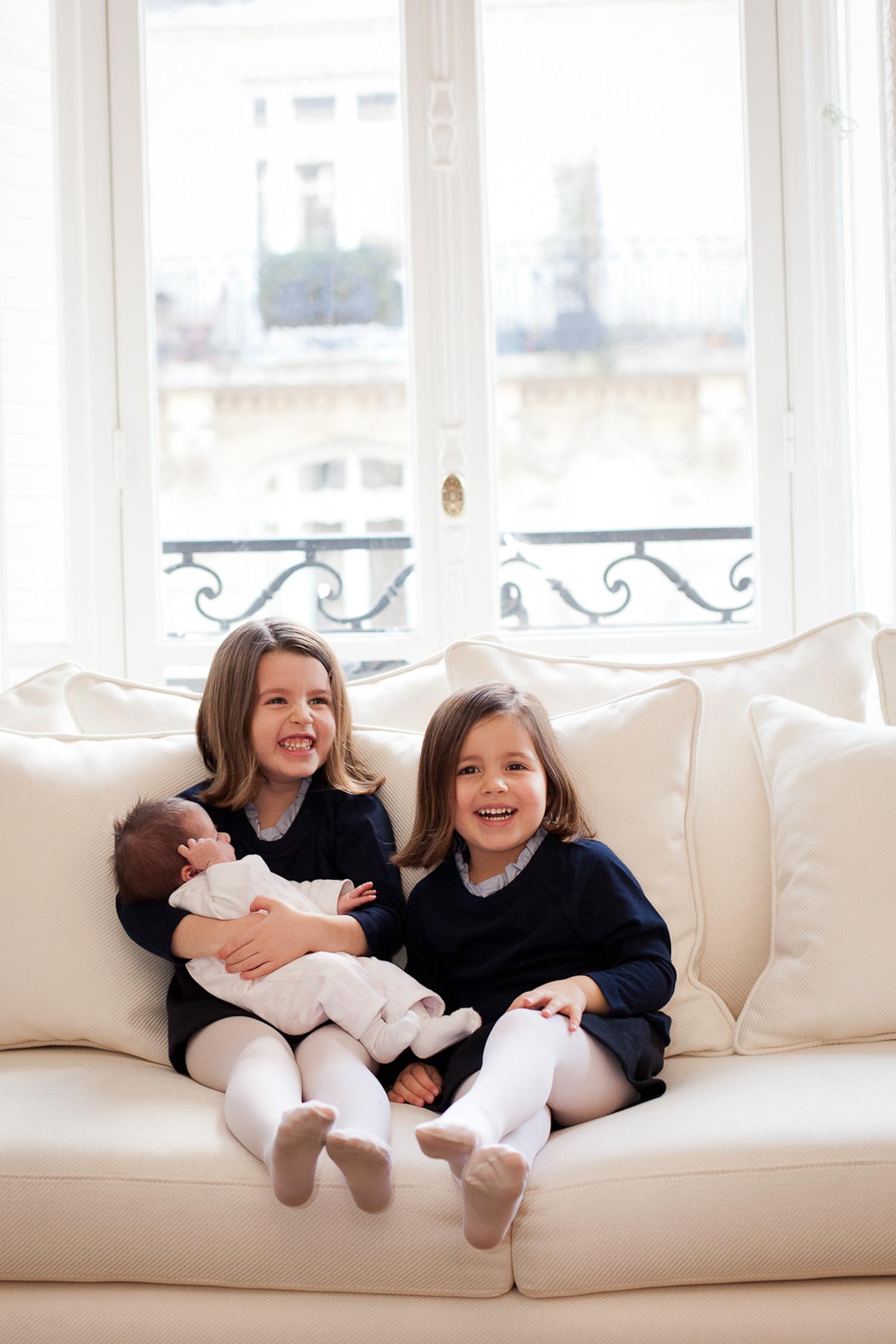 paris-lifestyle-newborn-family-kids-photographer-famille-enfants-nouveau-ne-photographe-_001.jpg