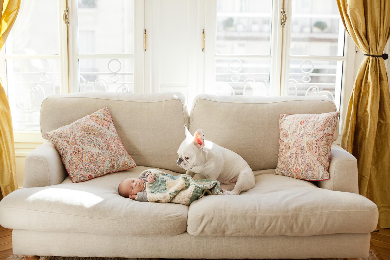 paris-lifestyle-newborn-family-kids-photographer-famille-enfants-nouveau-ne-photographe-_003.jpg