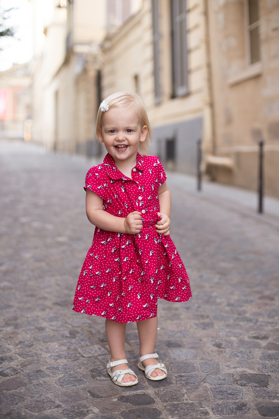 how-to-photograph-kids-tips-tricks