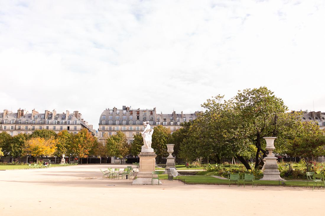 spring-fall-family-maternity-paris-palais-royal-louvre-photo-session-inspiration_017.jpg